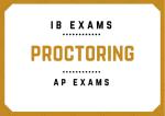 proctoring